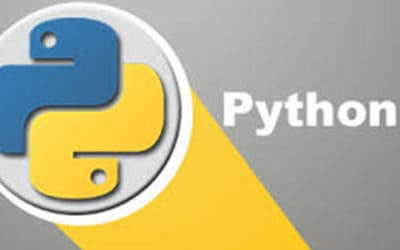 IEEE Python Projects in Coimbatore