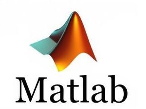 IEEE Matlab Projects In Coimbatore